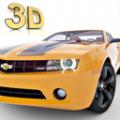 极端汽车驾驶模拟器游戏下载v1.21