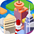 合并都市中文版下载v1.0.8