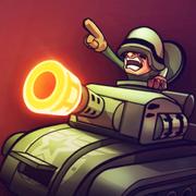 跳跃与摧毁游戏下载v1.0