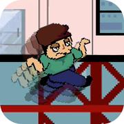 小偷跳到底下载v1.0.1