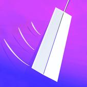 Slice It下载v1.8