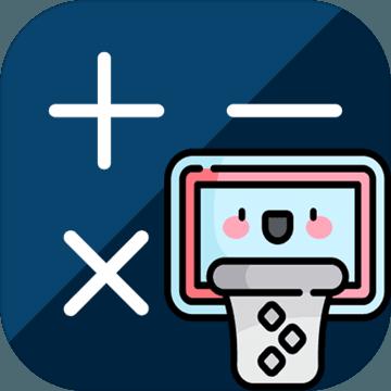 MathDunk游戏下载v1.05