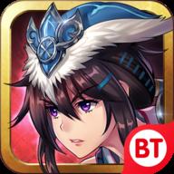 龙城飞将BT游戏下载v1.0.1.7