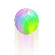 Slime Hit游戏下载