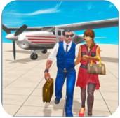 虚拟生活上流社会 v1.5 游戏下载