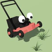 Mower.io游戏下载v0.02