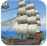 大航海之路网易最新版下载