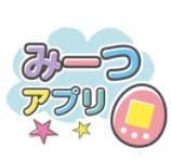 Tamagotchi meetsapp下载v1.0.0