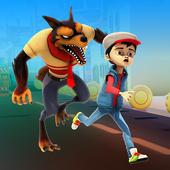 大城市赛跑者3D游戏下载