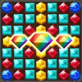 神秘玛雅宝石破碎之旅游戏下载