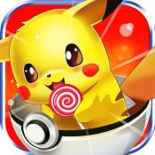 口袋暴龙 v4.3.0 iOS版下载