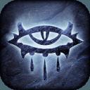 无冬之夜增强版手机版下载v8184A00001