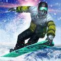 Snowboard Party游戲下載v1.2.3