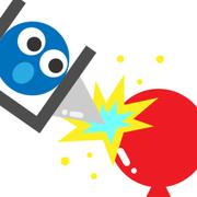 Ballooooon v1.0 手游下载