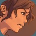 剑与远行手游下载v1.0.7