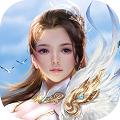 飘渺修仙传安卓版下载v1.0.2