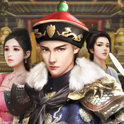 惬意官场 v1.0.0 游戏下载