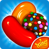 糖果粉碎传奇 v1.140.0.5 下载