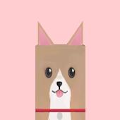 Animal Pop游戏下载v2.11