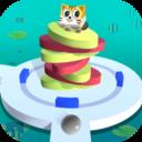 欢乐猫猫消破解版下载v1.0.2