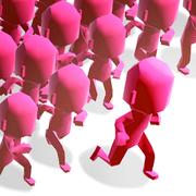 Crowd City v1.7.4 安卓版下载