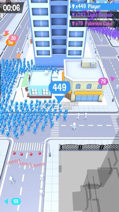 Crowd City v1.7.4 安卓版下载 截图