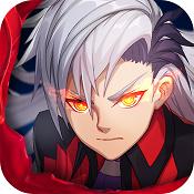 魔物勇者 v1.0.0 破解版下载