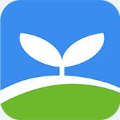 安全教育平臺app v1.2.8 移動版下載