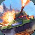 豆子決戰 v1.0.0 游戲下載