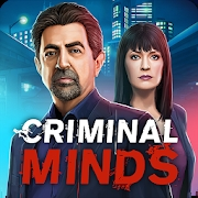 Criminal Minds手游下載