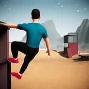 Flip Range v1.02 游戏下载