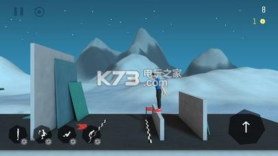 Flip Range v1.04 游戏下载 截图