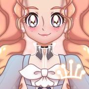 闪光少女动漫装扮游戏下载v1.0