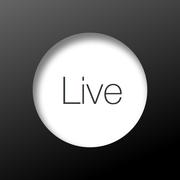live photo v5.1 安卓版下载