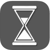 时间规划局app v2.21 苹果版下载