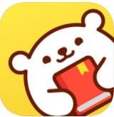 米乐绘本 v1.0 app下载