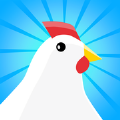 Chicken.io v1.0 手游下载