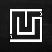 Maze Book Blackboard v2.0 下载