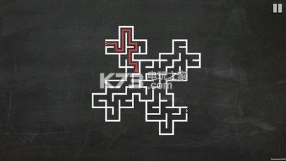 Maze Book Blackboard v2.0 下载 截图