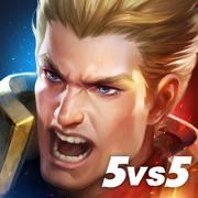Arena of Valor v1.35.1.12 日服下载