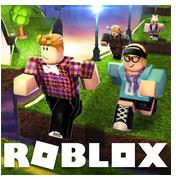 roblox捉鬼模拟器版本下载v2.363.258465