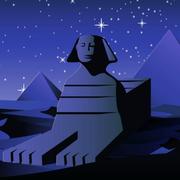 密室逃脱9个埃及神庙 v1.0 破解版下载