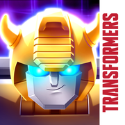 Transformers极速大黄蜂游戏下载v1.3.1