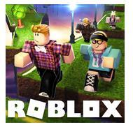 Roblox亿万富翁模拟器游戏下载v2.363.258465