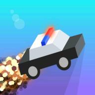 Crashy警察游戏下载v1.6