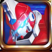 魔幻陀螺3刺激对战游戏下载v1.0.2