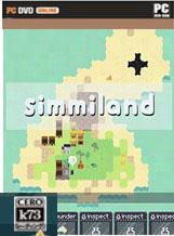 simmiland游戏下载