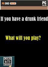 你有个醉酒朋友游戏下载