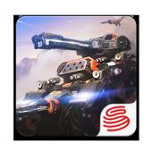 Rover Rage国际服下载v0.100.11