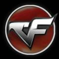 cfS3游戏下载v1.0